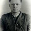 Отрощенко Николай Александрович