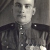 Макотченко Петр Семенович