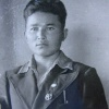 Куламбаев Кужахмет