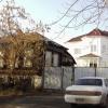 Улица Сьянова, прошлое и современное