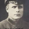 Редькин Иван Павлович