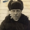 Уколов Федор Николаевич