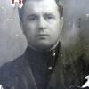 Рубан Николай Семенович
