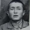 Молзаков Тайгельды