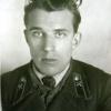Капитонов Дмитрий Федорович