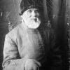Абдулла Сейфульмулюков