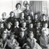 Детский сад №28. Кустанай