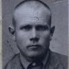 Ларичев Василий Тимофеевич