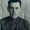 Андронов Александр Степанович