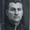 Борисенко Василий Андреевич