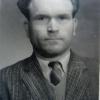 Мелентьев Николай Васильевич