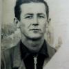 Кормилицын Павел Михайлович