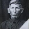 Гайдаренко Тарас Кузьмич