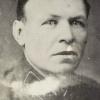 Виенко М.А. – член Военно-революционного Совета повстанческой армии