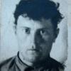 Панфилов Андрей Прохорович