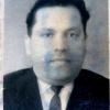 Гноевой Николай Васильевич