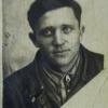 Ченаткин Иван Алексеевич