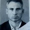 Котельников Дмитрий Павлович