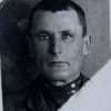 Гилетин Григорий Михайлович