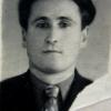 Котляр Николай Васильевич
