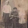 Николай Кузнецов. 20-е годы ХХ века