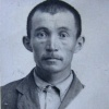 Бисембаев Мустафа