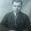 Лосевский Иван Прокофьевич