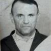 Полтавский Андрей Петрович