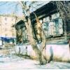 Дом на углу улиц Ленина и Кирова