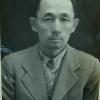 Килькеев Дос Килькеевич