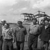 Кустанайская сельскохозяйственная опытная станция