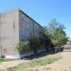 Дом на углу улиц Герцена и Киевская