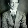 Чабан Иван Павлович