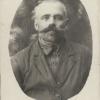 Савченко Андрей Яковлевич – красный партизан