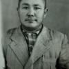 Кильдибаев Кимат