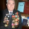 Бугаеву - 85 лет