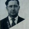 Вишневский Павел Ефремович