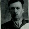 Турчаков Константин Трофимович
