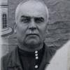 Барнаш Степан Сергеевич