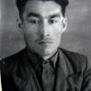 Ержанов Оразбай Мендалинович