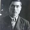 Кузьмицкий Иван Андреевич