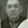 Жаксимбеков Тайкен