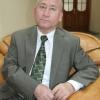 Исмуратов Сабит Борисович