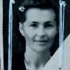 Иванчук Ольга Владимировна