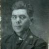 Баранов Владимир Иванович