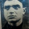 Протасов Николай Федорович