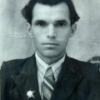 Болгаров Иван Гаврилович