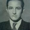 Борисов Виталий Матвеевич