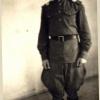 Макотченко Михаил Семенович, фото 1945 г.
