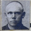 Цветков Павел Дмитриевич
